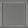 54505 Silver
