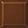 67300 Hnědá srnčí